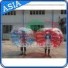 使用料のためのHightの品質1.5mのピンクの相棒の豊富な球