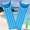수영풀 바닷가를 위한 PVC 팽창식 Lilo 매트리스