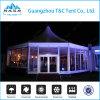 20X30 Tent van de Partij van het aluminium de Hoge Piek met de Zijwanden van het Glas