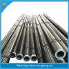 Pipe en acier sans joint 18*4 de carbone d'ASTM A106 gr. B