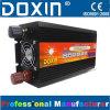 DOXIN DC AC 2000W INVERSOR DE ONDA SINAL MODIFICADA POR UPS