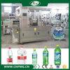 Machine à étiquettes à grande vitesse d'OPP