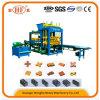 Het hoge Concrete Blok die van de Output Machine maken (HFB5100A)