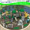 Parque exterior para Amusement Park (HK-50013)