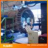 Two-Torch Grande-Flange e Pipe Welding Machine