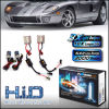 Xenon Headlight Lamps (H4 H/L)