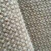 Antikes Hemp Fabric im Schwergewicht (QF13-0112)