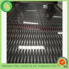 Heißes verkaufendekoratives Blatt des Edelstahl-201 für das Höhenruder hergestellt in China