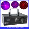 Laser do estágio (Reke-80)
