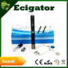 Ecigator Variable voltage Ecig - Itaste VV