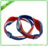 Braceletes relativos à promoção da amizade de Fansion