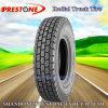 10.00R20 315/70R22.5 315/80R22.5 Radial Truck Tires