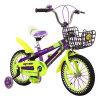 Les enfants BMX Vélo de Montagne Vélo pour la vente d'enfants