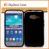 Funda para teléfono móvil para Samsung Ace Nxt G313h