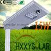 luz de rua solar do diodo emissor de luz 15W com preço de fábrica