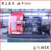 Volledige CNC van het Schild van het Metaal Draaibank voor het Machinaal bewerken van Scheepswerf (CK61200)
