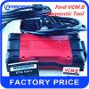 Удостоверение личности Diagnostic Tool VCM2 V91 VCM для Ford