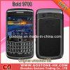 Origina destravou o telefone móvel 9700.9780.9800.9810.9860.9900.9930.9380.9360
