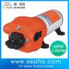4.5Gpm Seaflo 12V 40psi Bomba de Água Marinha portáteis para o mar