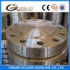 Bride de cou de soudure d'acier inoxydable d'A182 F316