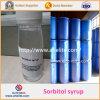 食糧甘味料のソルビトールの液体の提供の試供品