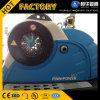 Máquina de friso da mangueira '' ~2 '' profissional da potência P20 1/4 do Finn do fabricante com disconto grande