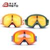 Neige Ski Goggles avec UV400 Protect et Revo Coating