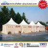 옥외 Party Tent, Wedding Tent (5X5)