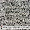 رخيصة نيلون قطر شريط بناء جانبا الفناء ([م3150])