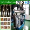 Vfc, Auto Inlet, Siemens Brand Engine, Extrusora de Pellets