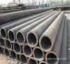 Tubo de acero inoxidable de aleación de tuberías en frío sin fisuras Relled
