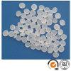 Resina ABS V0 Matérias-primas plásticas grânulos de PC/ABS/ impressora 3D pellets de plástico ABS de filamento