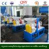 Laminatoio di gomma della gomma dello spreco della polvere dell'indennità di vendita diretta del fornitore