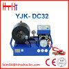 Macchina di piegatura del tubo flessibile idraulico di alta qualità (YJK- DC32)