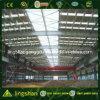 Светлая мастерская стальной структуры (LS-SS-038)