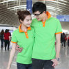 OEM Polo Shirt promotionnel classique