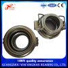 Roulement d'embrayage à faible bruit de haute qualité 986808k2