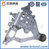 높은 진공 정밀도는 알루미늄 자동차 부속을%s 주물을 정지한다