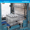 Shrink automático Wrapping Packaging Machine para Bottle