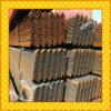 Q235 Q345 Carbon Angle Steel