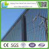 Высокое качество анти- Climb 358 Mesh Fence для Factory Supply
