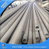 Pipe sans joint d'acier inoxydable d'ASTM A213