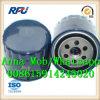 96002-933 Qualitäts-Schmierölfilter für Toyota