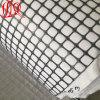 Hete Verkopende pp 30-30kn Tweeassige Plastic Geogrid