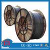 66kv 150kv 220kv Câble d'alimentation d'isolation en polyéthylène réticulé