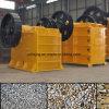 Tipo trituradora de la quijada de la piedra caliza para machacar las plantas (PE750X1060, PEX 600X900)