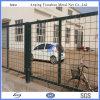 Обрамленная загородка сделанная в Кита с низкой ценой (TS-J25)