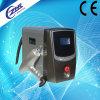 Eyeliner Removal를 위한 1064 1064nm & 532nm ND YAG Laser Equipment