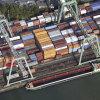 Bom FCL$LCL serviço de transporte da China para a Turquia