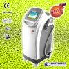 3 in 1 apparecchiatura funzionale S-800 di bellezza del salone del laser di IPL rf YAG